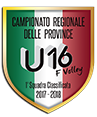 Scudetto Volley U16 copia